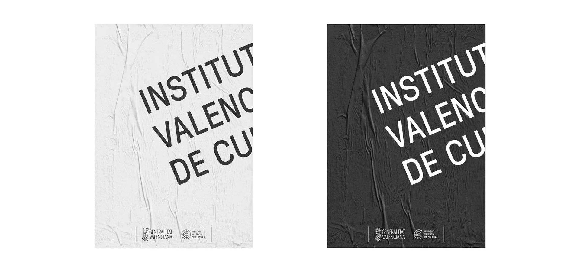 InstitutValenciaCultura_carteles_3_nueve_estudio