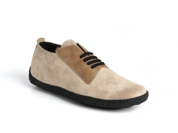 snipe shoes