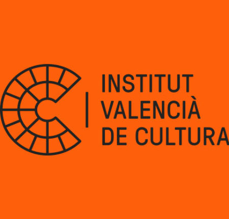 valencian institute of culture