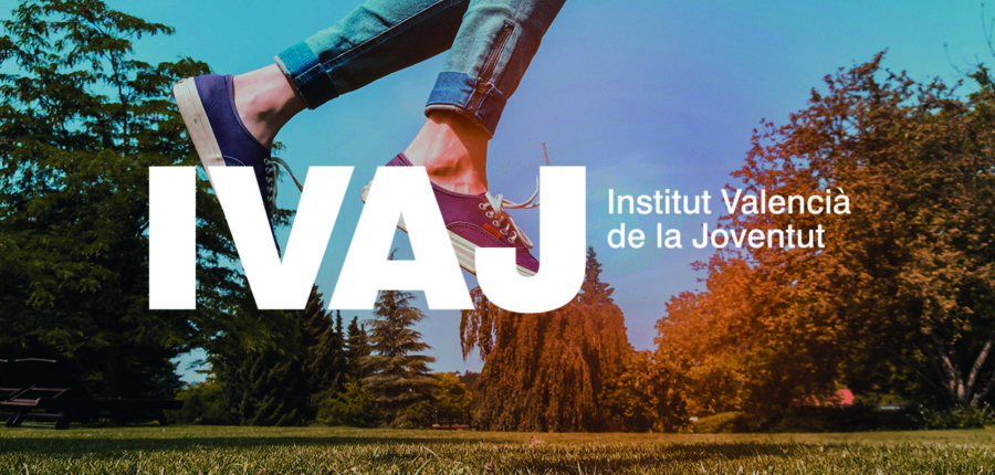 IVAJ, valencian institute for the youth