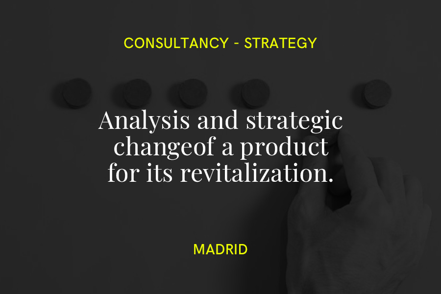 strategy-consultoria- eng